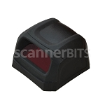 Housing, Scan Hood for MC3100 & MC3190